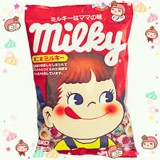 where to find japanese candy popular japanese candy t o p t e n japan amino