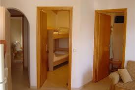 chambre d hote crete chambres d hôtes à plakias crète apartments