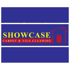 Area Rug Cleaning Portland by Showcase Carpet U0026 Tile Cleaning Carpet Cleaning Oakley Ca