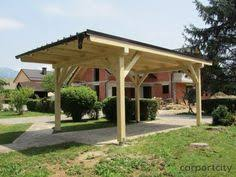 How To Build A Detached Garage Howtospecialist How To by How To Build A Carport U2026 Carport Pinterest Car Ports