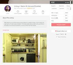 airbnb mata uang rupiah mencari dan memesan penginapan dengan airbnb traveling precils