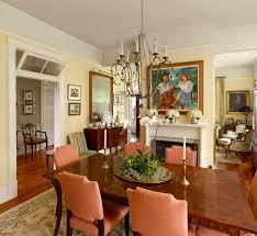 100 dining room decoration ideas u0026 photos shutterfly