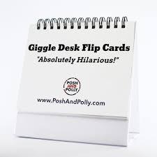 Nailed It Desk Organizer by Office Funny Office Desk Windows Office Desktop Wallpapers Funny