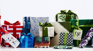 where to buy gift wrap 10 gorgeous last minute gifts i décor aid