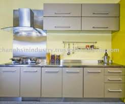 marble countertops metal kitchen cabinets manufacturers lighting