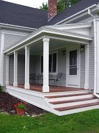 home porch home porch design adorable home porch design home design ideas