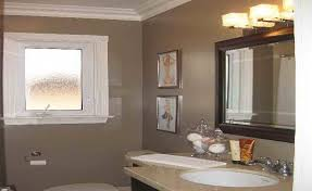 bathroom cabinet paint color ideas bathroom painting color ideas painting for home