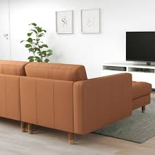 rona brown kitchen cabinets https www ikea gb en p mula abacus 30387613 weekly