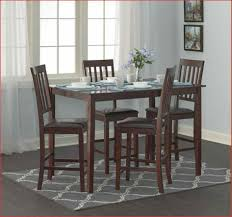 dinning elegant dining rooms dining room table and chairs dining