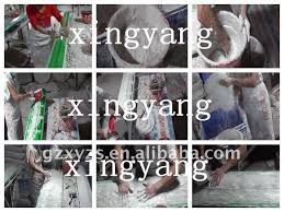 Fiberglass Cornice Manufacturers Glassfibre Reinforced Plastic Moulds For Gypsum Cornice Making