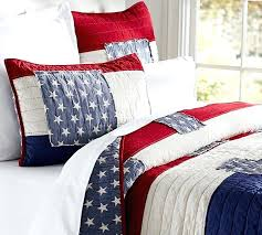 american flag bedding show your patriotic pride with flag bedding american flag bedding uk
