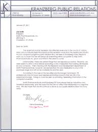 Persuasive Business Letter Sample by 12 Best Images Of Informative Memo Sample Letter Sample
