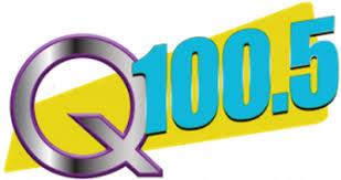 media confidential las vegas radio cbs radio launches q100 5 fm