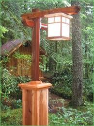 Solar Lantern Lights Costco - lighting garden lights lamp posts christmas lights lamp post diy