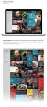 bbc me concept d 2013 by dmitrij paškevič via behance web