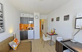 louer chambre udiant logement étudiant angers 49 860 logements étudiants disponibles