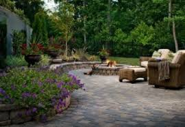 How Much Does A Paver Patio Cost by Paver Patio Cost The Definitive Pricing Guide