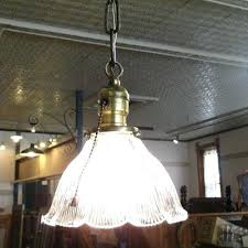 Pull Chain Light Fixture Pull Chain Pendant Light U2013 Eugenio3d