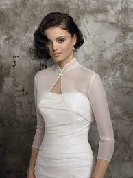wedding dress jacket best 25 wedding jacket ideas on wedding bolero