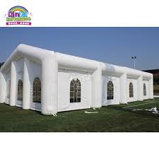 wedding tent for sale 20 10m standard size event tents large outdoor wedding