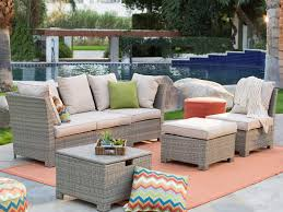Outdoor Furniture Patio Sets - patio 57 wonderful patio chair set outdoor furniture patio