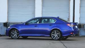 lexus australia linkedin lexus gs news and reviews motor1 com