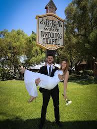las vegas mariage mariage a las vegas church of the west