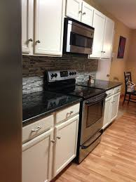 Kitchen Cabinets Granite Countertops by 41 Best Uba Tuba Granite Images On Pinterest Kitchen Ideas