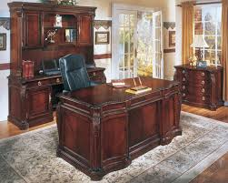 Home Office Cabinets Denver - denver desks modular desks workstations executive office