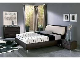 design a bedroom online free unbelievable 8 beautiful design