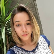 bob haircuts with volume 21 cute medium length bob hairstyles shoulder length haircut
