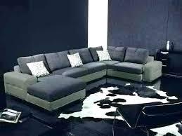 le bon coin canapé lit le bon coin canape lit occasion d pas cher des affaires salon