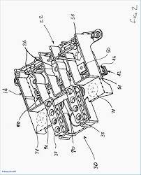 furnace pressure switch wiring furnace wiring diagrams