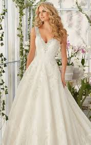 Dana Wolley 511 Best Wedding Inspirations Images On Pinterest Marriage