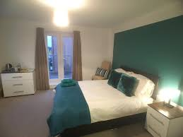 chambre chez l habitant angleterre canal view homestay chambres chez l habitant coventry
