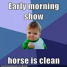 Hilarious Facebook Memes - funny horse memes home facebook
