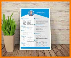 Resume Templates To Download For Free Attractive Resume Templates Download Modern Resume Templates