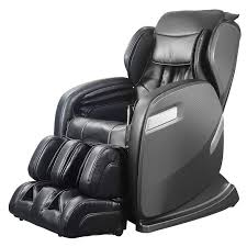 Brookstone Chair Massager Considering The Brookstone Renew Massage Chair Check These Out