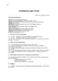 qa analyst sample resume informatica sample resume cover page for resume example informatica resume resume for your job application informatica resume qa tester resume s tester lewesmr sample resume informatica resumehtml