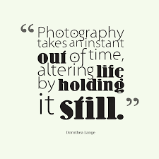 wedding quotes png the moment photography wedding and lifestyle photographer