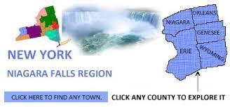 Bed And Breakfast Niagara Falls Ny Niagara Falls Ny Bed And Breakfasts Wineries Vacation Rentals