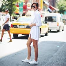all white casual all white dress ideas for 19 white
