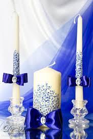 Royal Blue Wedding Royal Blue Wedding