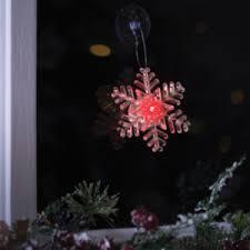 indoor christmas window lights indoor window lights the range