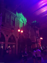 uss halloween horror nights 2015 halloween horror nights