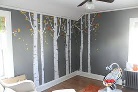 Curtains For Baby Boy Bedroom Curtains For Baby Boy Bedroom Baby Boy Room Idea Curtains Baby