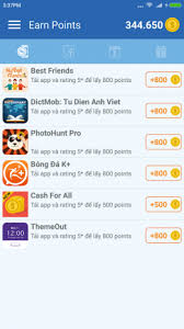 free gift cards app reward free gift cards 1 9 0 apk for android aptoide