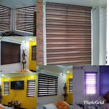 April Blinds April Joy Blinds And Curtains Home Facebook