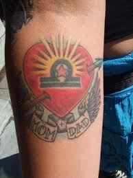 64 best tattoos images on pinterest hoods portland and salons