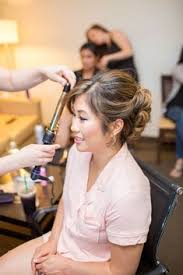 wedding makeup artist richmond va asian bridal party hairstyles grace photography our bridal